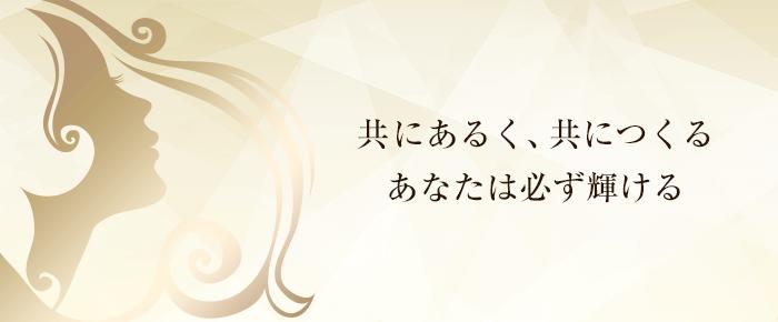 f:id:jitumatsu:20180328144430p:plain