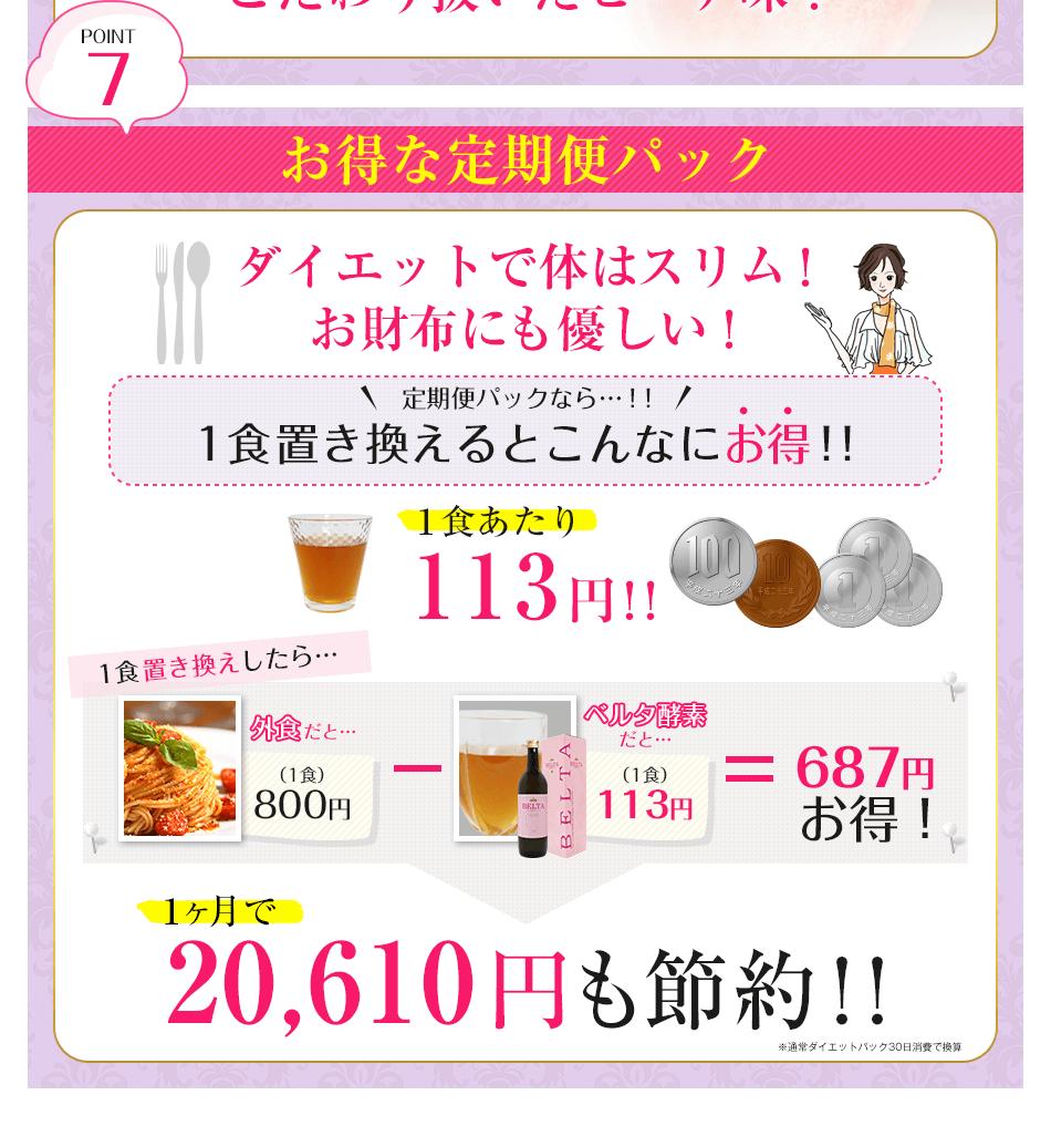 f:id:jitumatsu:20180412172533p:plain