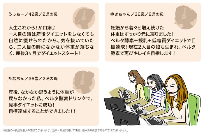 f:id:jitumatsu:20180414041542p:plain