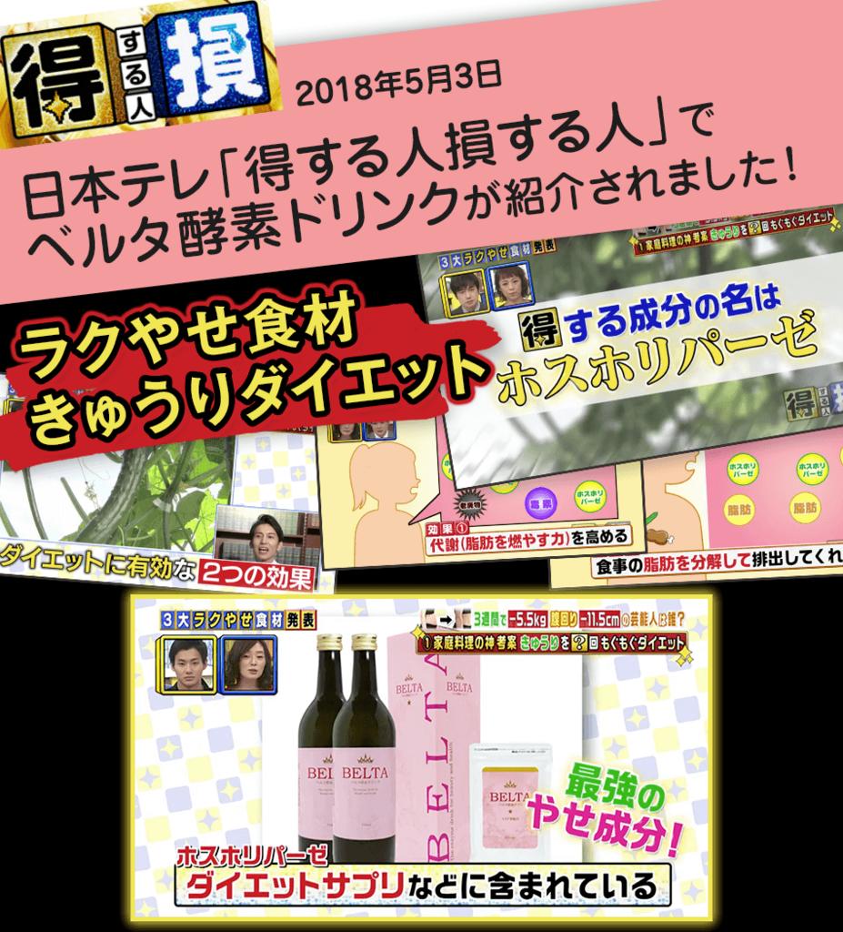 f:id:jitumatsu:20180510190114p:plain