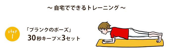 f:id:jitumatsu:20180605005710p:plain