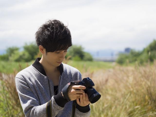 f:id:jitumatsu:20180617214812j:plain