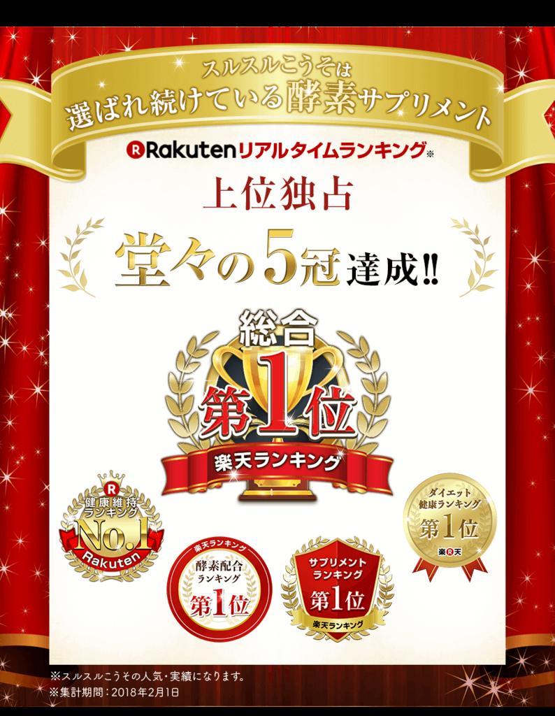f:id:jitumatsu:20180726122354p:plain