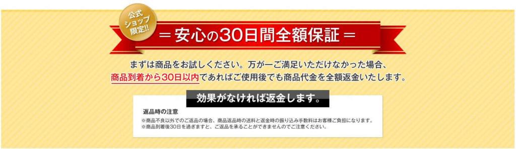 f:id:jitumatsu:20180728001354j:plain
