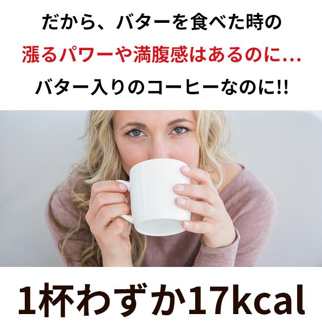 f:id:jitumatsu:20180825115423j:plain