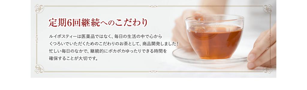 f:id:jitumatsu:20180901021437p:plain