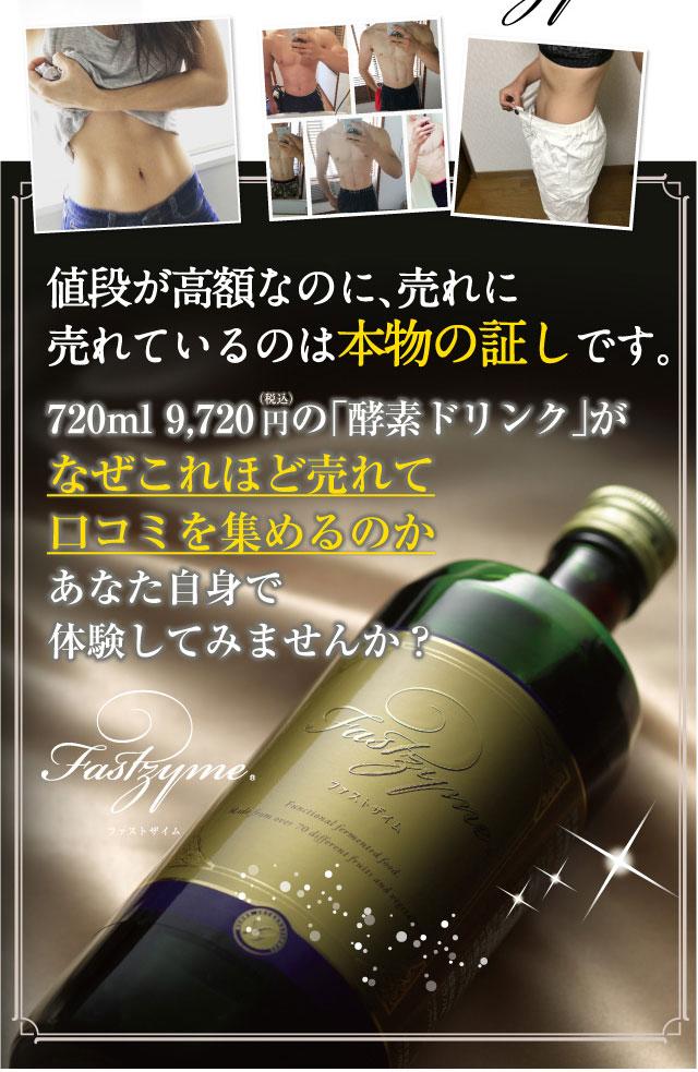 f:id:jitumatsu:20180903174335j:plain