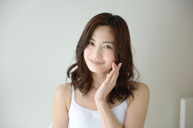 f:id:jitumatsu:20180908210244j:plain