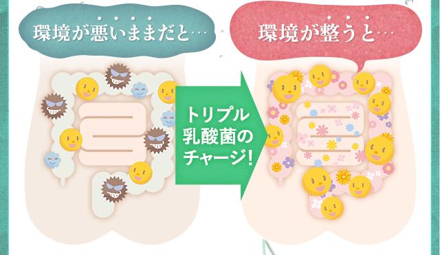 f:id:jitumatsu:20180909055803p:plain