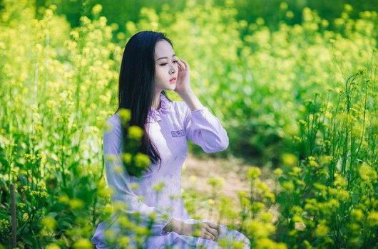 f:id:jiu_heart:20210521071736j:plain