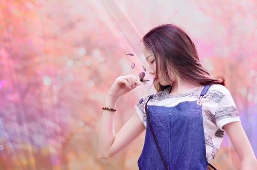 f:id:jiu_heart:20210906140726j:plain
