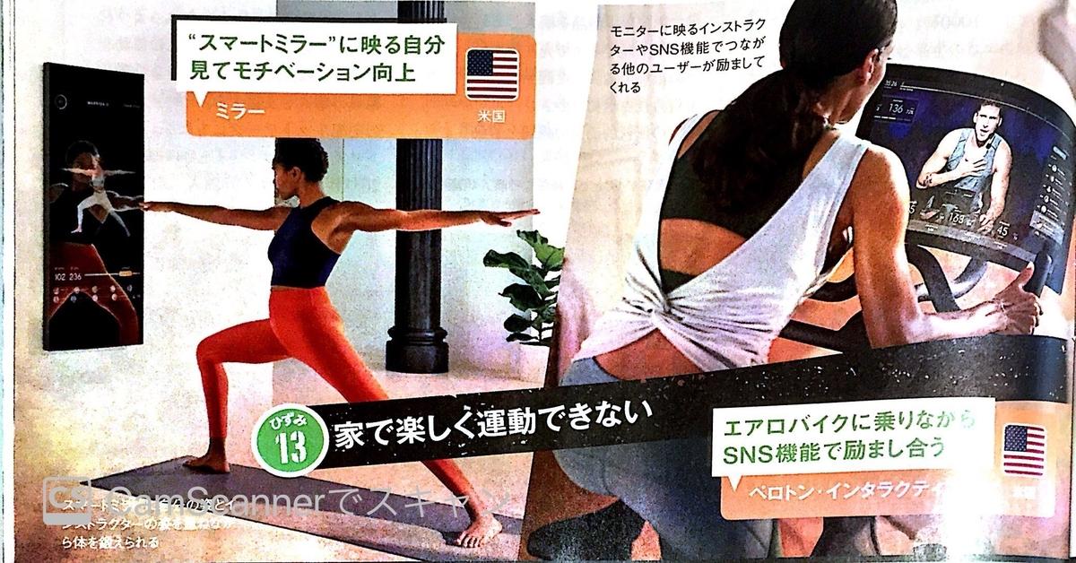 ミラー/ペトロン・インタラクティブ事例