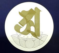 f:id:jiunji:20190518154802j:plain