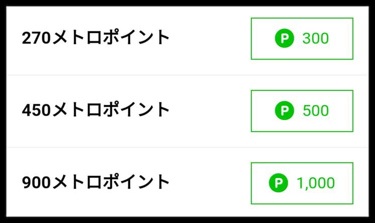 f:id:jiwajiwakuru:20180114140131p:plain