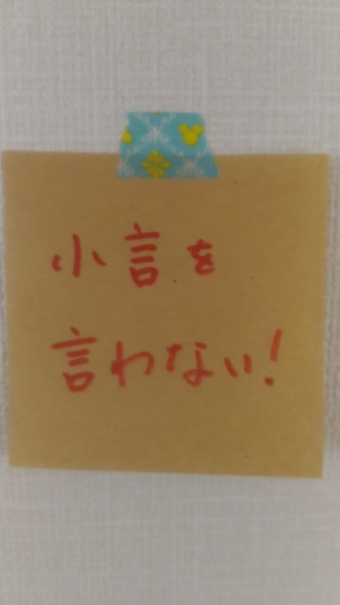 f:id:jiyu-kenkyu-kazoku:20190702163416j:plain