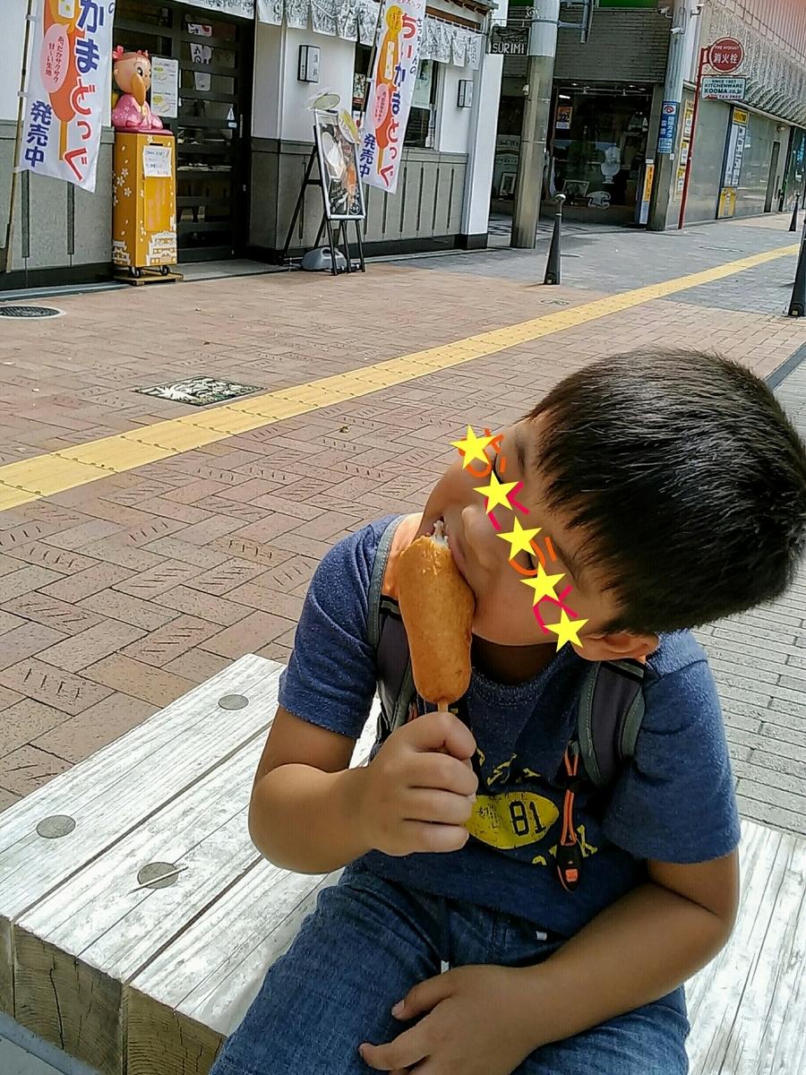f:id:jiyu-kenkyu-kazoku:20191014141930j:plain