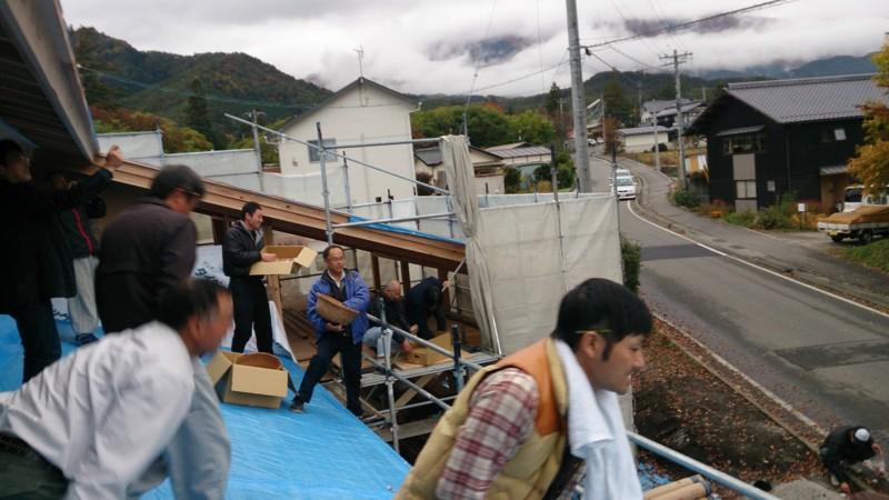 f:id:jiyukan-kenji:20141101161439j:image:w400