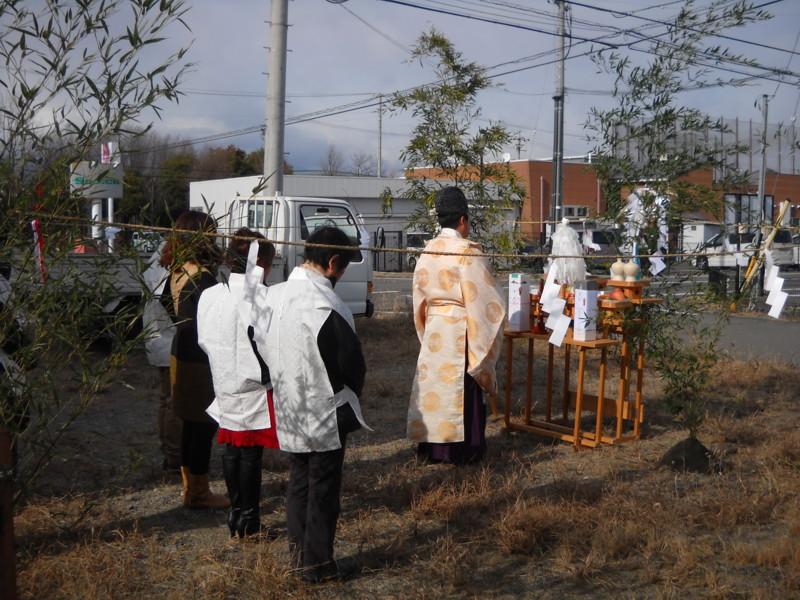 f:id:jiyukan-kenji:20161215201348j:image:w400