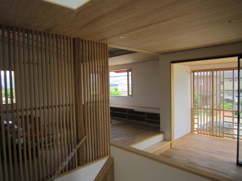 f:id:jiyukan-kenji:20180713110641j:image:w400