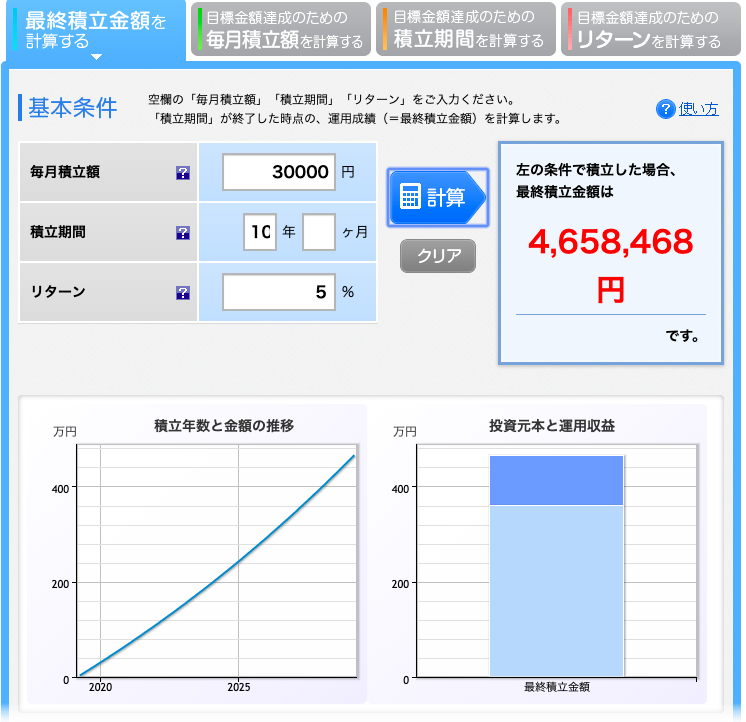 f:id:jiyuniikiru:20190407112437p:plain