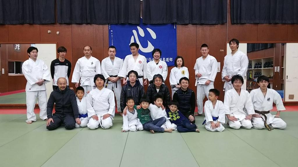 f:id:jiyuukai:20171119121503j:plain