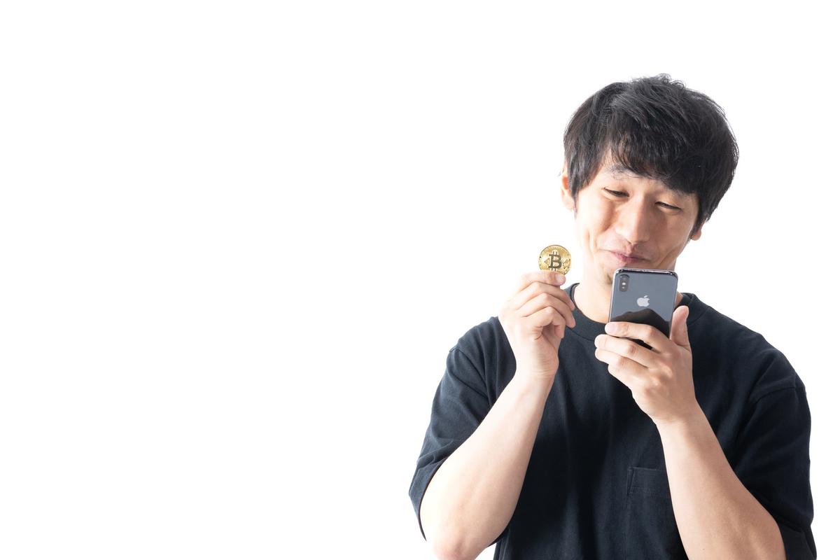 f:id:jiyuukeishiki:20190602165245j:plain