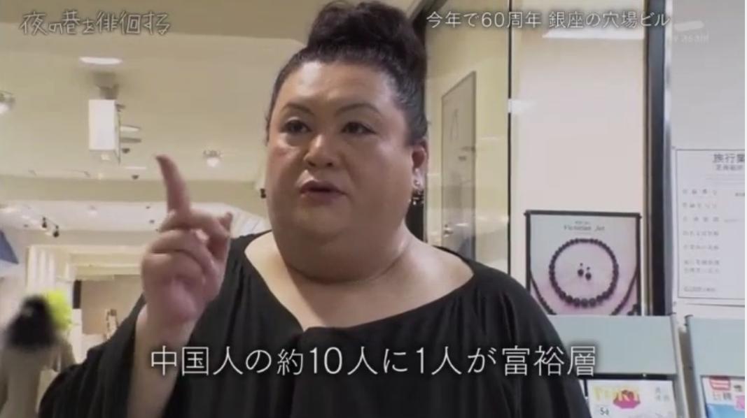 f:id:jiyuukeishiki:20190608174600p:plain