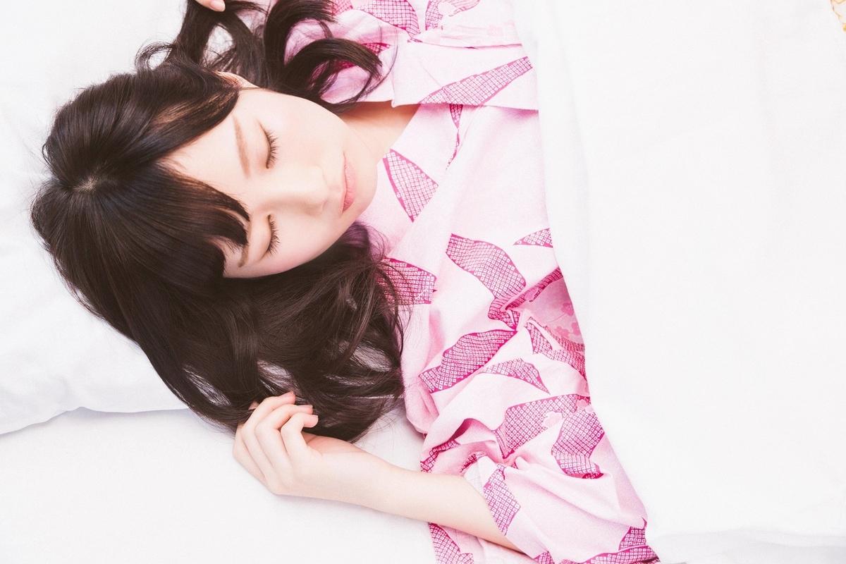 f:id:jiyuukeishiki:20190615125917j:plain
