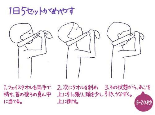 f:id:jiyuukeishiki:20190617001715j:plain
