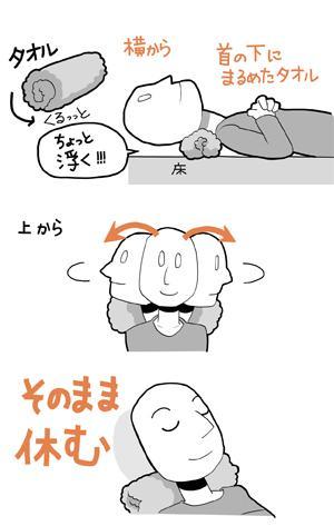 f:id:jiyuukeishiki:20190617001916j:plain
