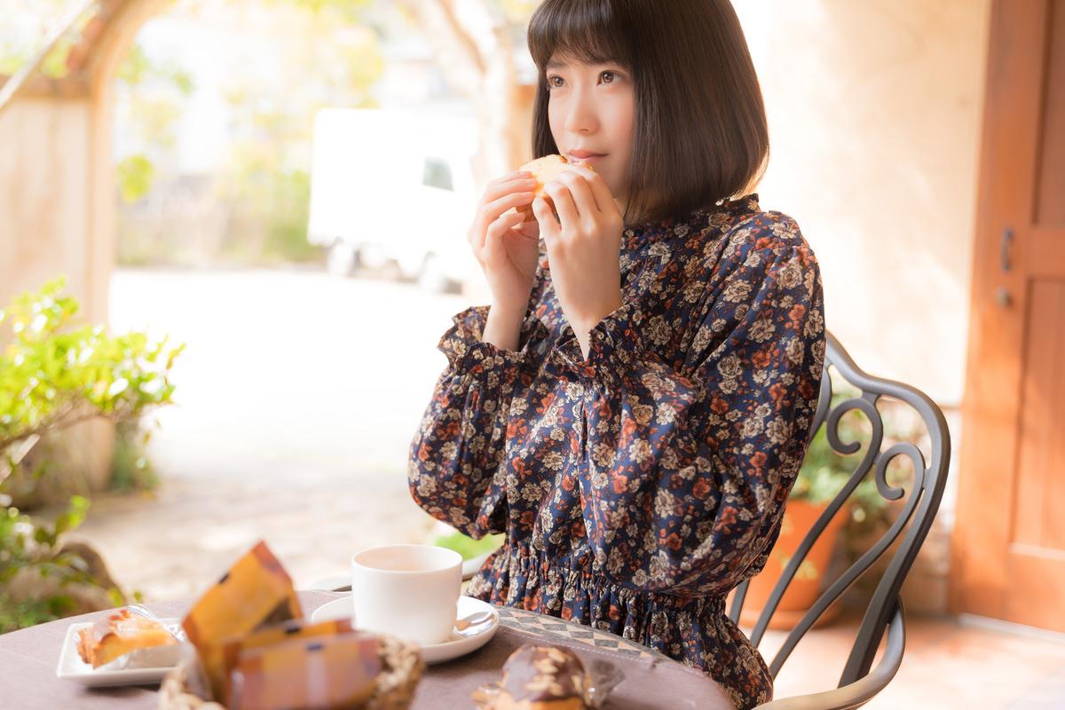 f:id:jiyuukeishiki:20190705203915j:plain