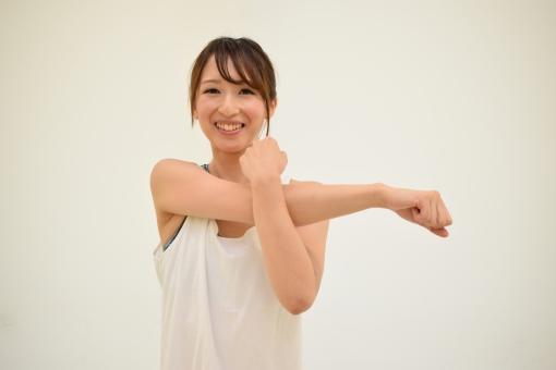 f:id:jiyuukeishiki:20190727095457j:plain