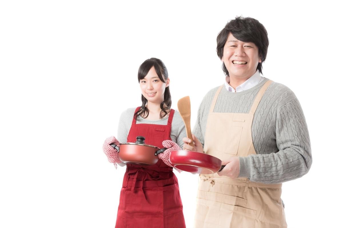 f:id:jiyuukeishiki:20190801110701j:plain
