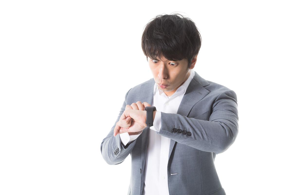 f:id:jiyuukeishiki:20190804112545j:plain