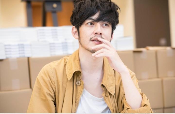 f:id:jiyuukeishiki:20190821162901j:plain