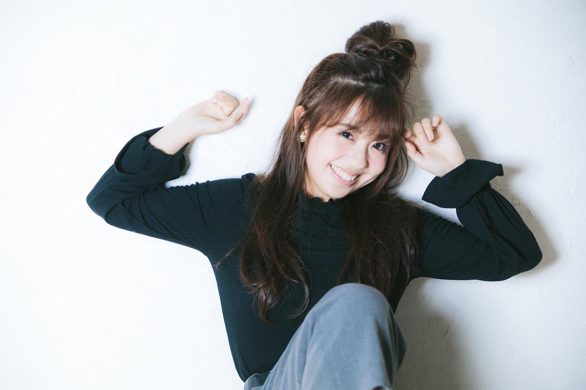 f:id:jiyuukeishiki:20190902162019j:plain