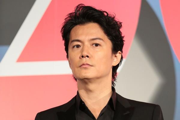 f:id:jiyuukeishiki:20190910173416j:plain