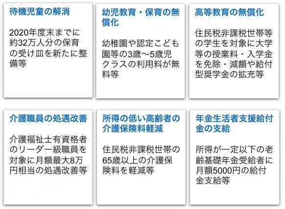f:id:jiyuukeishiki:20190912151407j:plain