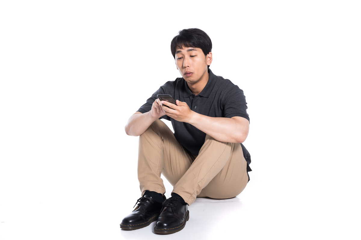 f:id:jiyuukeishiki:20191001091745j:plain