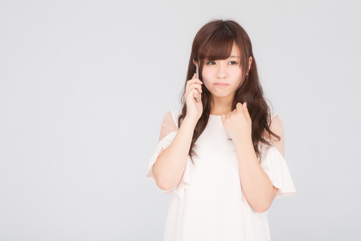 f:id:jiyuukeishiki:20191008173545j:plain