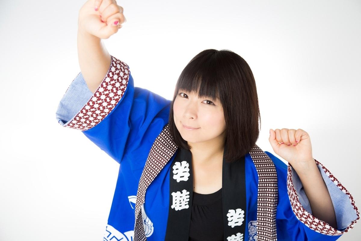 f:id:jiyuukeishiki:20191016025025j:plain