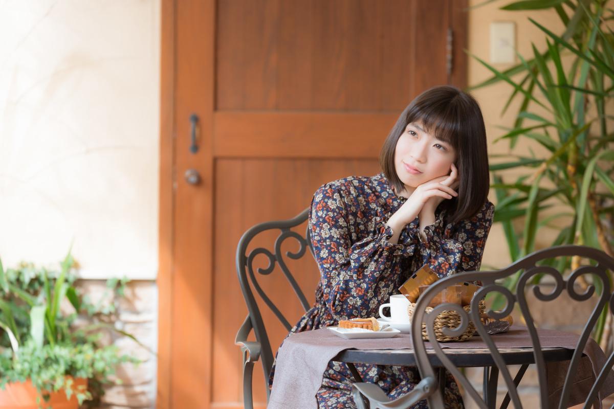 f:id:jiyuukeishiki:20191119171035j:plain