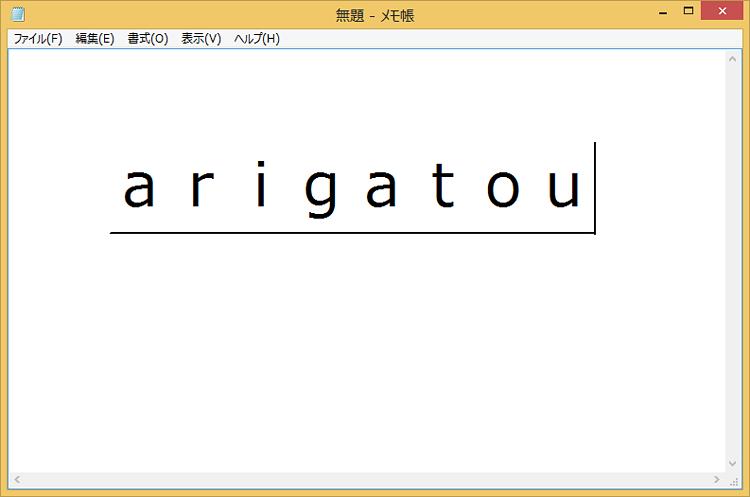 f:id:jiyuukeishiki:20200514110554p:plain