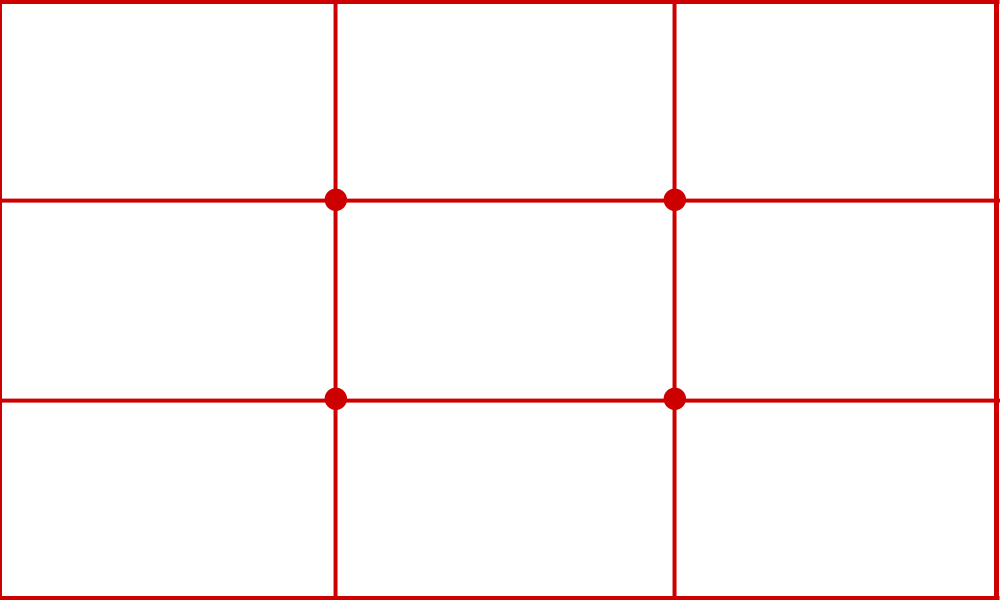 f:id:jiyuukeishiki:20200605233629j:plain