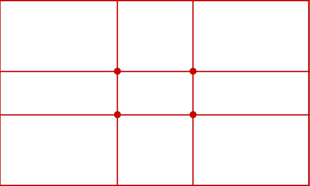 f:id:jiyuukeishiki:20200605234007j:plain