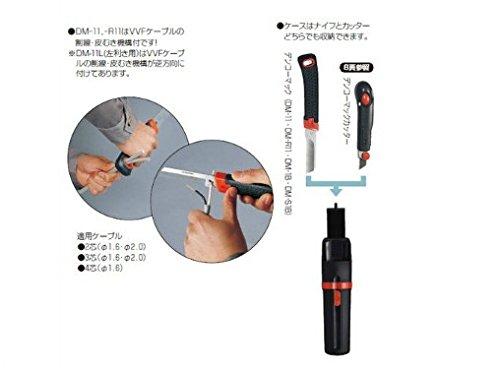 f:id:jiyuukeishiki:20200607005112j:plain