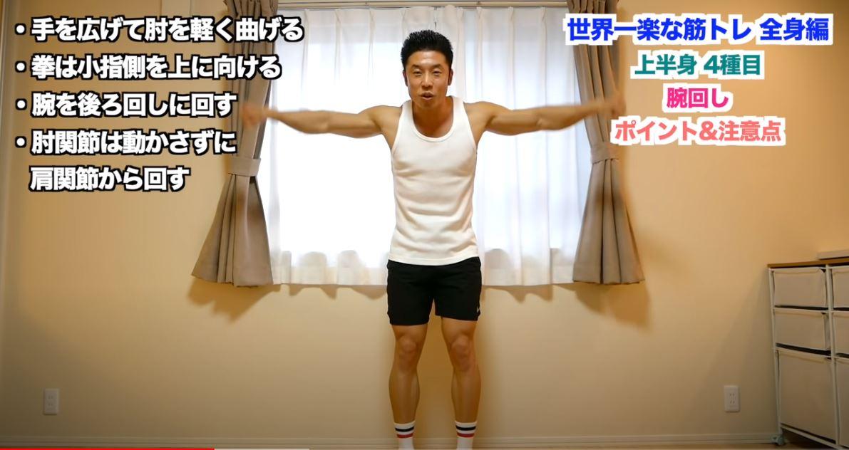 f:id:jiyuukeishiki:20200620090212j:plain
