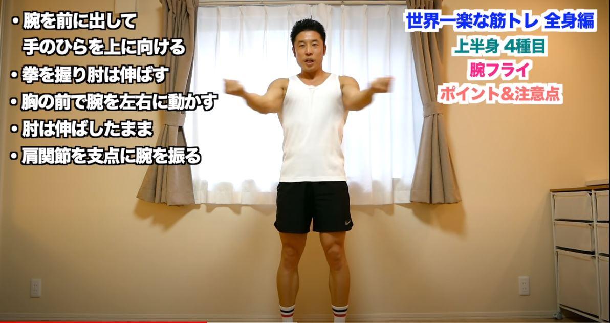 f:id:jiyuukeishiki:20200620090515j:plain