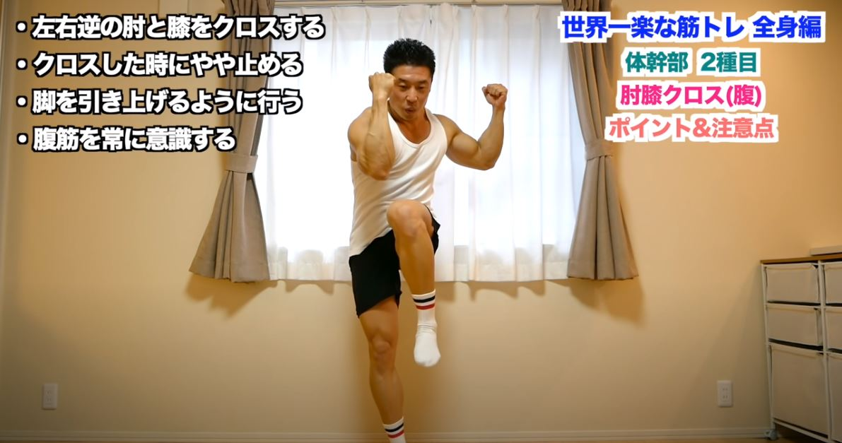 f:id:jiyuukeishiki:20200620091818j:plain