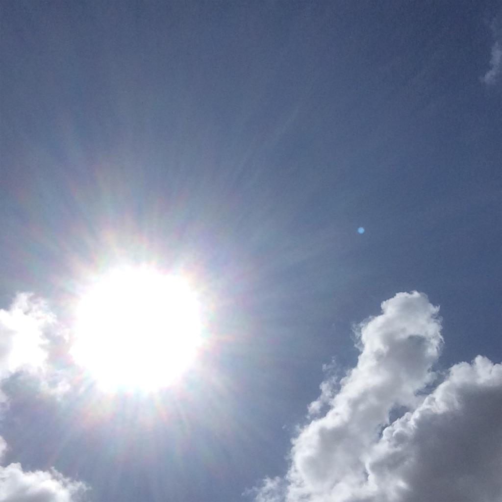 f:id:jizi9:20170908224638j:image